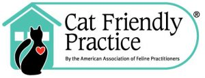 Cat-Friendly-Practice-Logo-FINAL